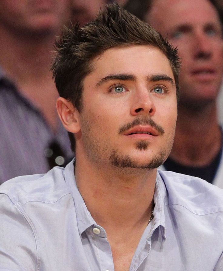 48 best mens facial hair types images on pinterest facials men facial hairstyles mustache style of styles of mustache urmus Gallery