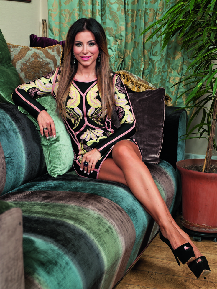 45 best images about Ani Lorak on Pinterest