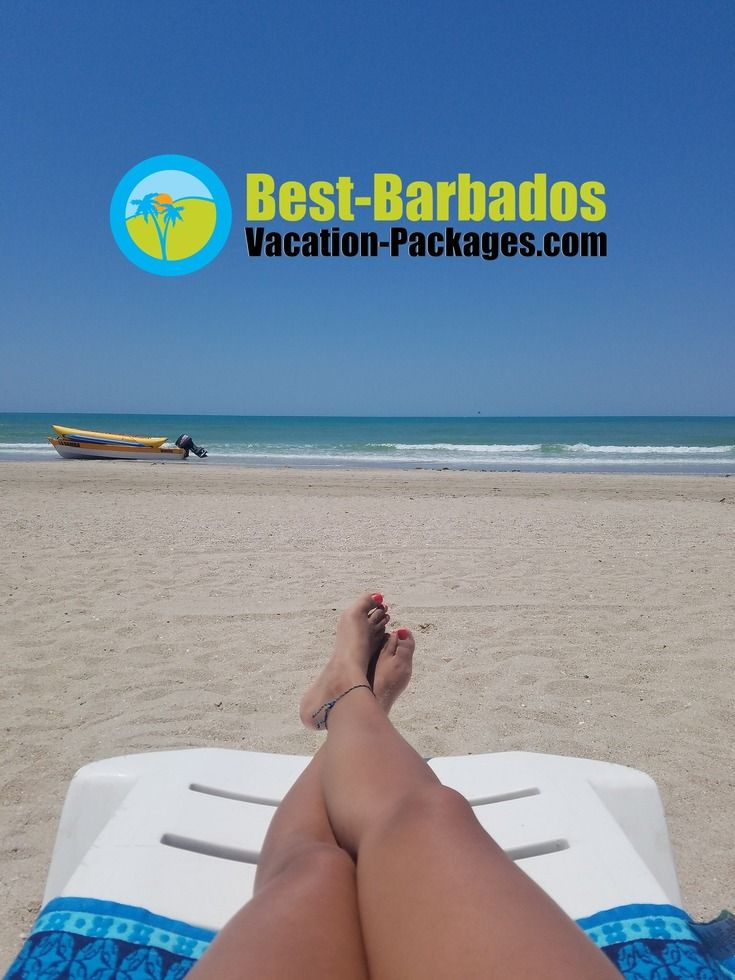 Planning your vacation in Barbados? discover the best time to visit, where to stayand and the best restaurants. This guide cover it all. Read more at https://best-barbados-vacation-packages.com