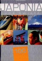 Japonia. Cuda świata. 100 kultowych rzeczy, zjawisk, miejsc