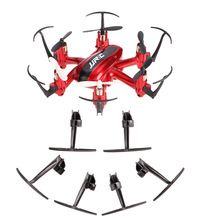 6Pcs JJRC H20 - 05 Protection Cover Ring for RC Hexacopter Helicopter Drone Spare Parts Free Shipping     Tag a friend who would love this!     FREE Shipping Worldwide     #BabyandMother #BabyClothing #BabyCare #BabyAccessories    Buy one here---> http://www.alikidsstore.com/products/6pcs-jjrc-h20-05-protection-cover-ring-for-rc-hexacopter-helicopter-drone-spare-parts-free-shipping/