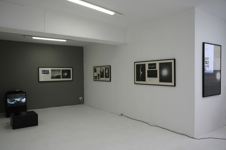 ARTon, Mińska 25, Warsaw, Poland
