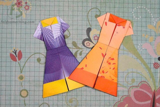Открытки для детей одежда