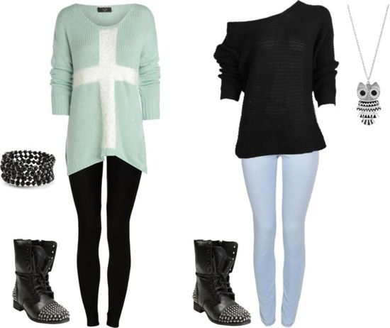 """little mix inspired outfits polyvore   Polyvore / """"Perrie ..."""