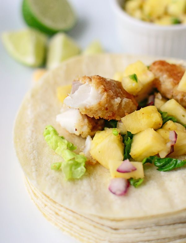 128 best images about seafood recipes to try on pinterest for Hawaiian fish recipes