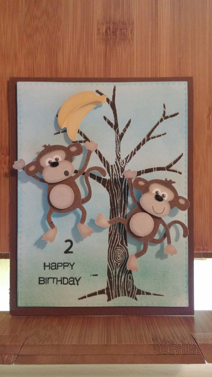 88 Best Cards I Made Images On Pinterest Anniversary Cards