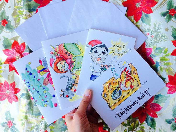 Product ofArt By Char NZ  All four different designs in one  Printed on high quality A5(148x210mm)256gsm gloss paper fold into A6 size  comes withwhite envelopes  Backed with cardboard paperfor its protection.  Made in New Zealand  FREE SHIPPING WORLDWIDE  Copyright Art By Char NZ 2016     Shop this product here: http://spreesy.com/artbychar/36   Shop all of our products at http://spreesy.com/artbychar      Pinterest selling powered by Spreesy.com