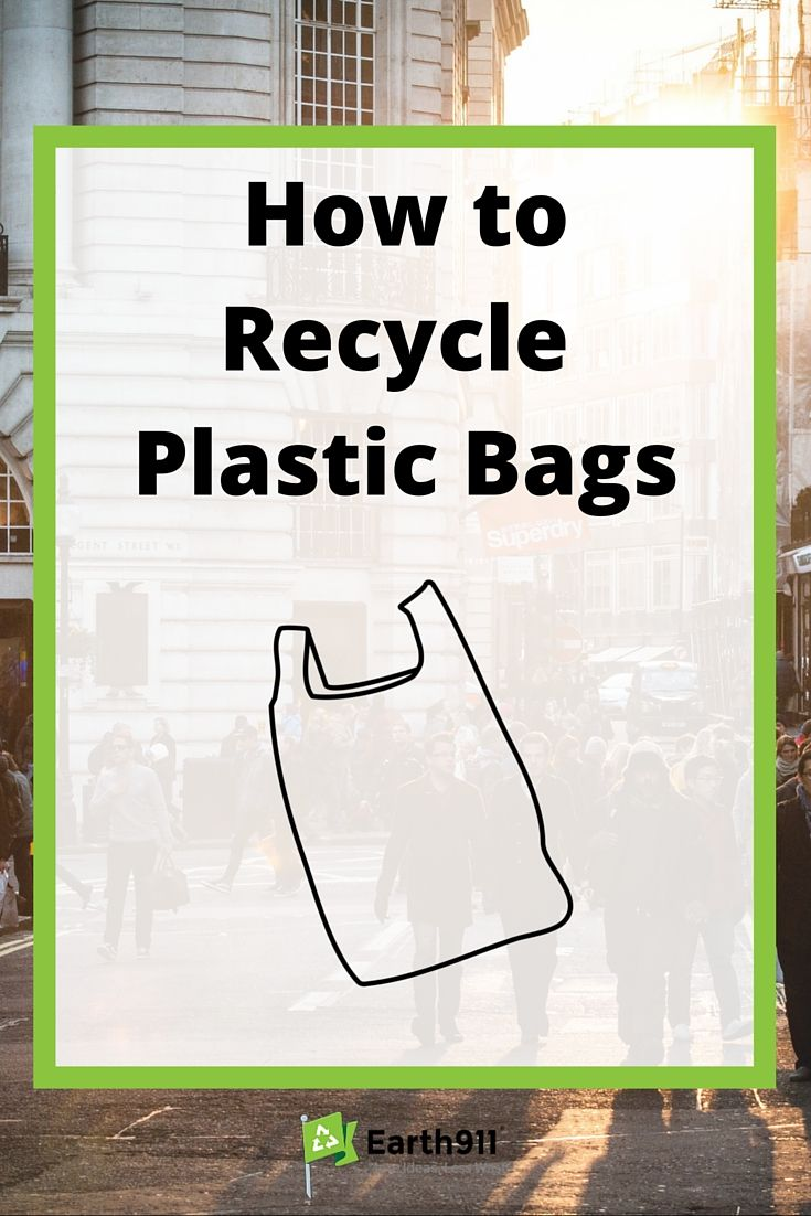 the use of plastic bags environmental sciences essay • people must be encouraged to use wax paper instead of polyethylene products, to use cloth or hemp or jute or paper bags instead of plastic bags • more public awareness has to be created explaining about the harmful impact of polythene pollution.