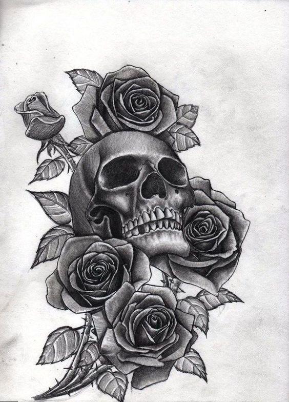 200 Fotos von weiblichen Tätowierungen auf dem Arm als Inspiration – Fotos und Tätowierungen #flowertattoos   – Flower Tattoo Designs