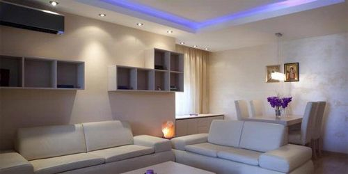Best 25 gypsum ceiling ideas on pinterest gypsum design for Finesse interior design home decor st catharines on