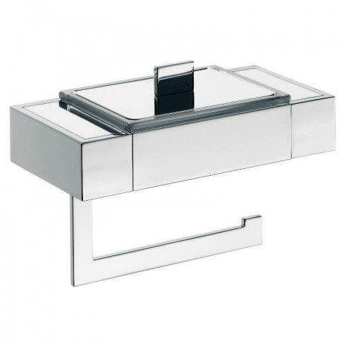 7 best wc papierrollenhalter images on pinterest bathroom ideas bathrooms decor and bath ideas. Black Bedroom Furniture Sets. Home Design Ideas