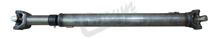 Crown 83503575 | Drive Shaft