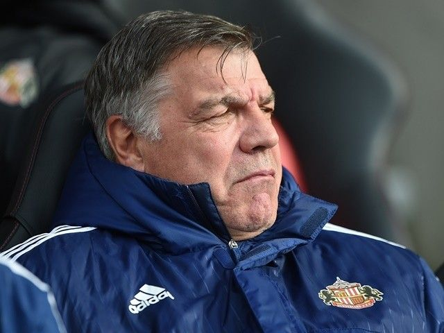 Sunderland boss Sam Allardyce: 'We are capable of beating Leicester City'