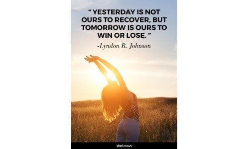 20 Encouraging Quotes About Moving Forward From A Bad: 25+ Best Starting Over Quotes Ideas On Pinterest