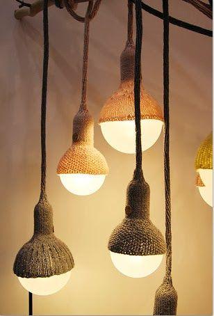 natural modern interiors: Woven Pendant Lights | http://naturalmoderninteriors.blogspot.com.au/2013/11/woven-pendant-lights.html