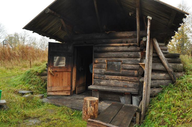 METOS SAUNA Special Website | A journey to experience the Estonian sauna culture 1