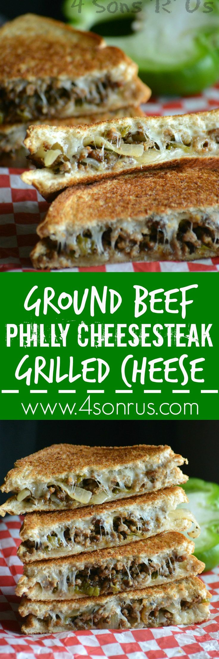 ground-beef-philly-cheesesteak-grilled-cheese-pin
