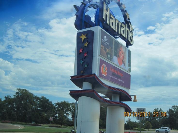 Harrah casino vicksburg mississippi las vegas mgm casino