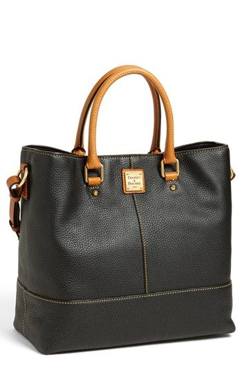 Dooney & Bourke 'Chelsea' Tote, Large available at #Nordstrom