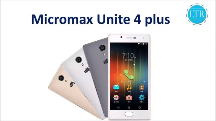Micromax Canvas Unite 4 plus with Android 6.0, 2GB RAM, 16GB internal. 8 MP Camera with LED Flash and more attractive options. log on to imastudent.com