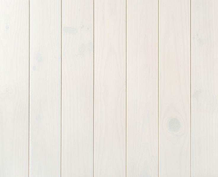 8 mejores im genes de murales digitales en madera para - Papel pintado aislante termico ...