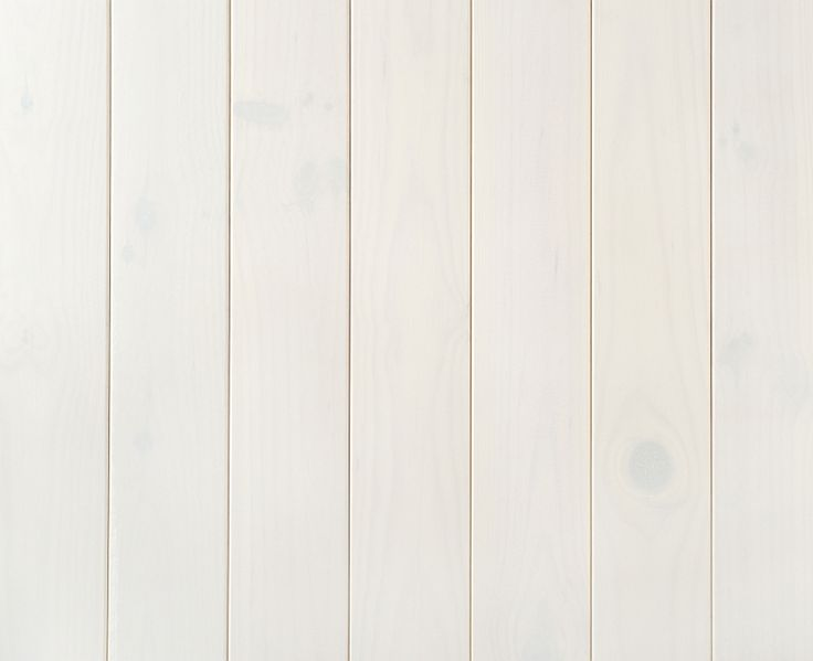 M s de 1000 ideas sobre pared de listones de madera en for Lamas vinilo pared
