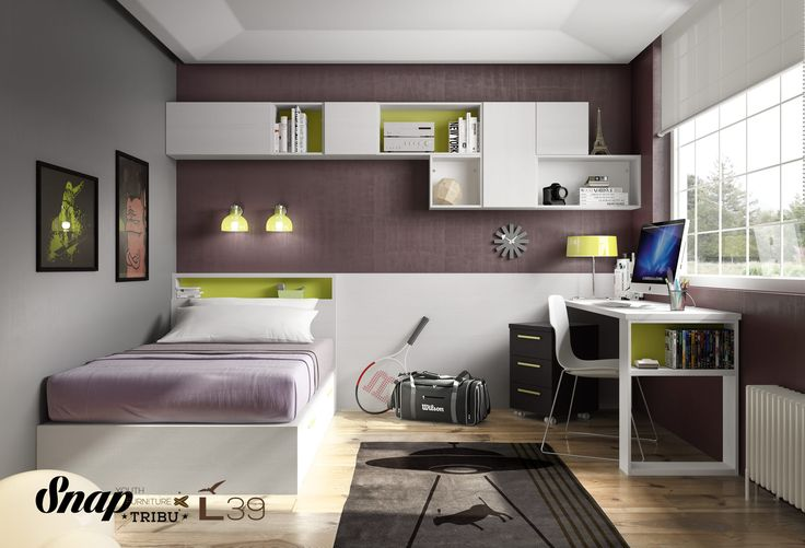 M s de 25 ideas incre bles sobre muebles hermida en for Muebles hermida
