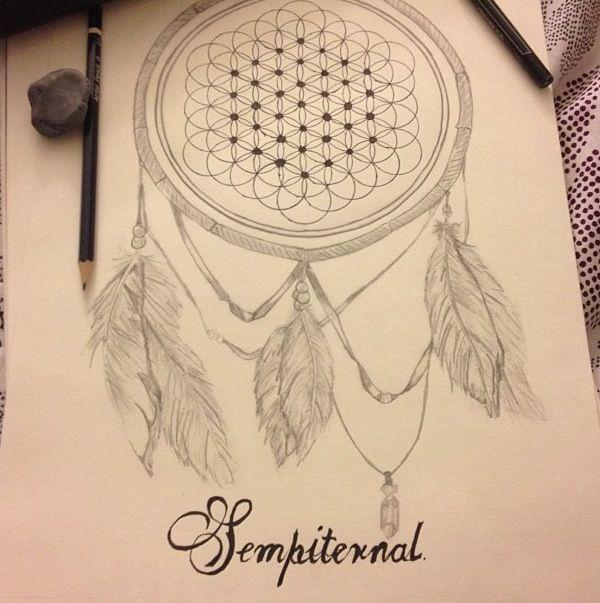 1000+ Images About Sempiternal On Pinterest