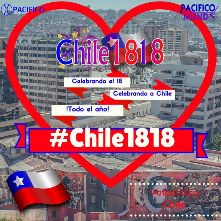 http://pacificomundo.blogspot.cl/p/chile-1818-chile1818.html