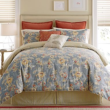 jcpenney bedding sets bed comforters at jcpenney roole 584