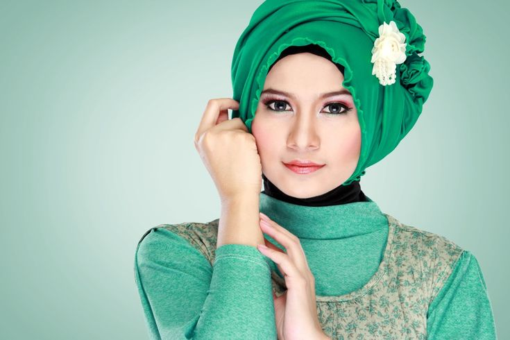 25 Tajuk Iklan Produk Rambut Yang Gempak - PENJUAL ANGGUR TERBAIK