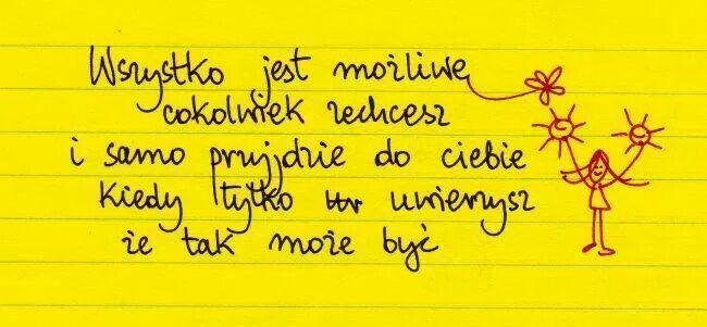 Beata Pawlioowska