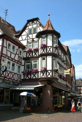 65 best ideas about lohr am main on pinterest bayern for Heimbach lohr am main