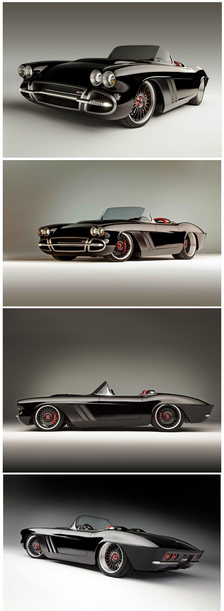 Car of the day: 1962 Chevrolet Corvette C1-RS.  http://www.pinterest.com/pin/151574343684551458/ … pic.twitter.com/YVUNIhOyVZ