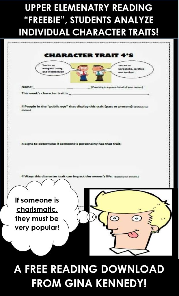 lesson plans for teaching critical thinking skills This insightful critical thinking lesson helps to teach students about the topic of stress, its causes and how to deal with it appropriately the lesson also helps students to use their critical thinking, problem solving, data collection, analyzing and evaluating skills.