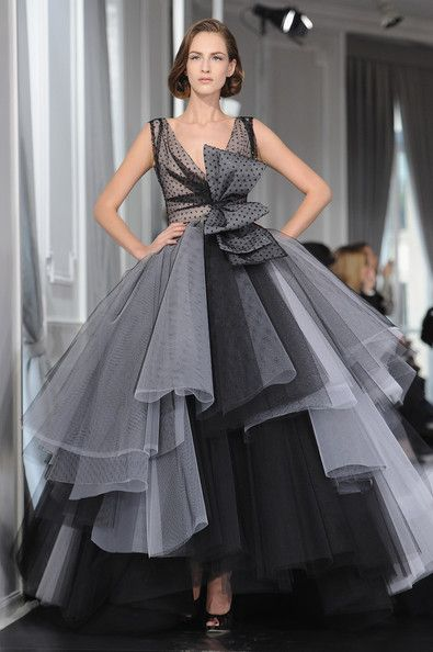 Dior Haute Couture 2012: Paris Fashion Week, Christian Dior, Gowns, Dresses, Couture Collection, Dior Couture, Dior Runway, Couture Fashion, Haute Couture