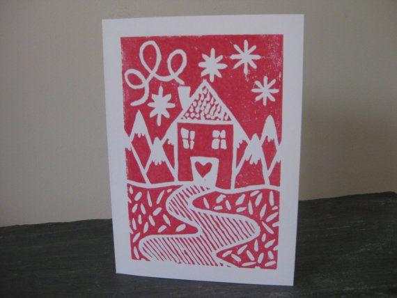 prints on card stock arts arts