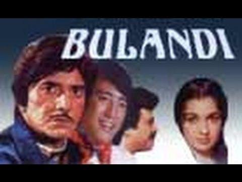 Watch Bulandi - Raaj Kumar, Danny Denzongpa, Kim, Raj Kiran, Rakesh Bedi - Bollywood Action Romance  Movie watch on  https://free123movies.net/watch-bulandi-raaj-kumar-danny-denzongpa-kim-raj-kiran-rakesh-bedi-bollywood-action-romance-movie/