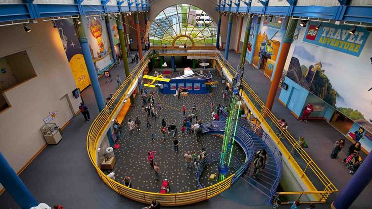 Best Images About CincinnatiIndianapolis Vacation On Pinterest - 10 things to see and do in indianapolis