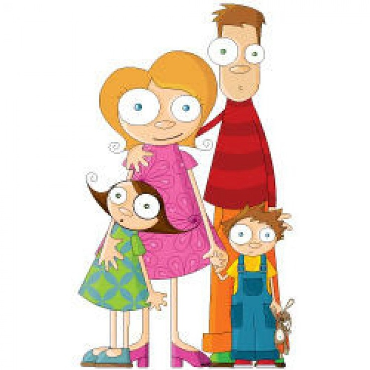 ADZif Ludo The Family Wall Decal - L5606