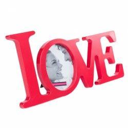 PORTAFOTOS BIG LOVE