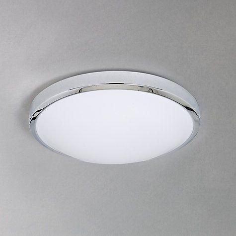 Energy Saving Bathroom Ceiling Lights 32 best bulkhead lamps images on pinterest | ceilings, flush