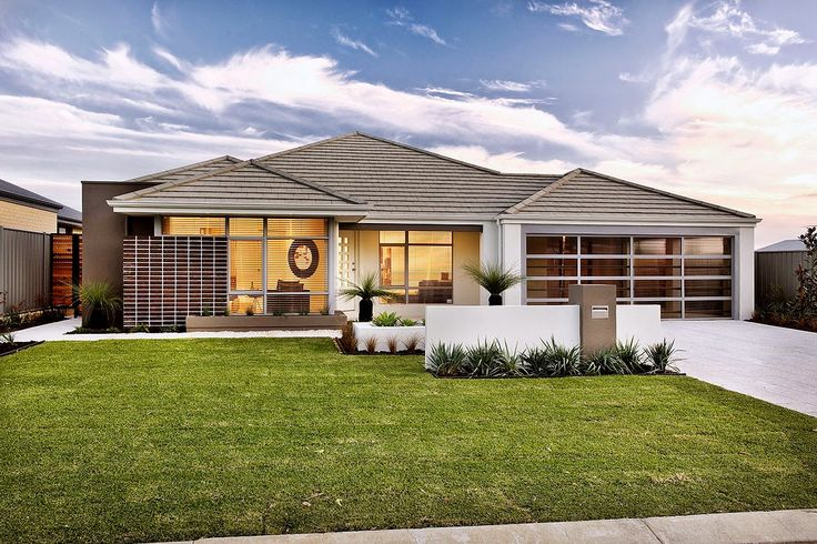 Homebuyers Centre WA - Capri, Wellard