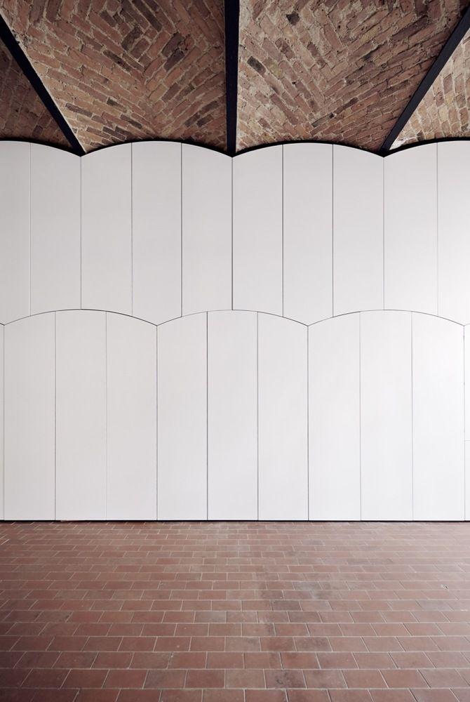 Gallery of Sauspiel Office / IFUB* - 15