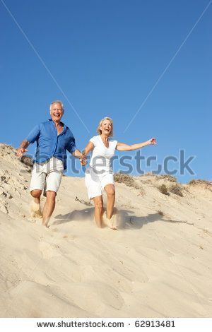 Mature Couple Lifestyle Stock Photos, Images, & Pictures | Shutterstock