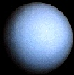 Vida em Urano-ambiente  Urano é feito de metano, etano e outros gases sofisticados. Estes materiais, em combinação com a energia dos raios, luz ultravioleta e partículas carregadas, são os elementos básicos de as condições que os cientistas acreditam que existiam para começar a vida . Mas a vida na Terra cresceu e mudou , e estas condições não são adequadas para a existência da vida como a conhecemos hoje.