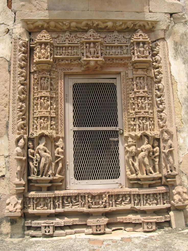 85 bedste billeder om Khajuraho Sex Spiritualitet på-7919