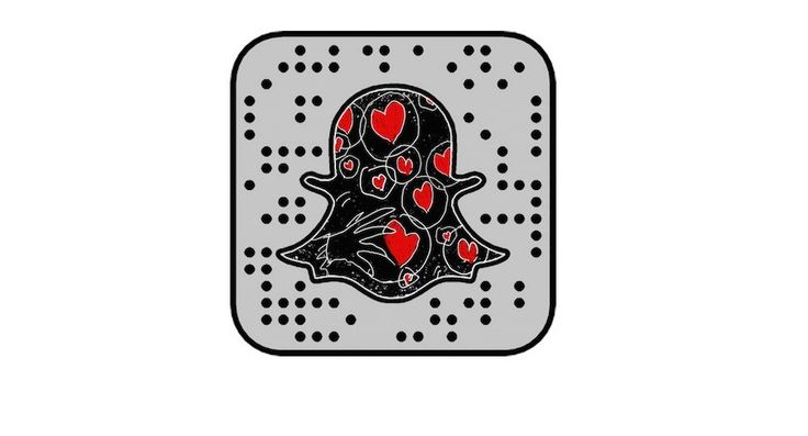 Snapchat estrena filtros de la película Miss Peregrine y Los Niños Peculiares