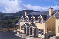 Self Catering Irish Holiday Homes | Results Page 1 of 9