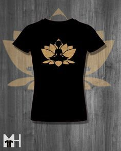 Afrocentric Yoga T shirt Natural Hair T-Shirt Plus Size Clothing African American clothing Kwanzaa Cyber Monday Christmas gifts for her by MindHarvest on Etsy https://www.etsy.com/listing/235053877/afrocentric-yoga-t-shirt-natural-hair-t